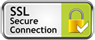 SSL מאובטח