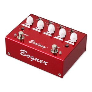 product b o bogner ecstasy red angle