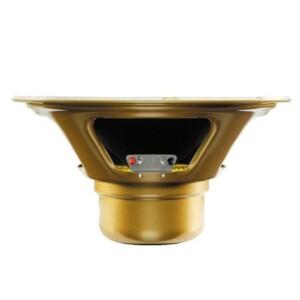 Celestion Gold-1345