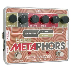 product e h ehx bass metaphors