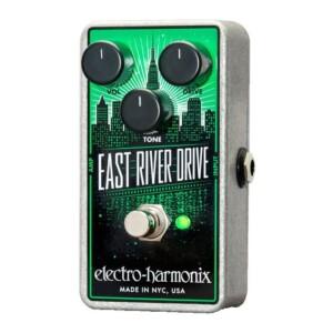 Electro-Harmonix East River Drive-0