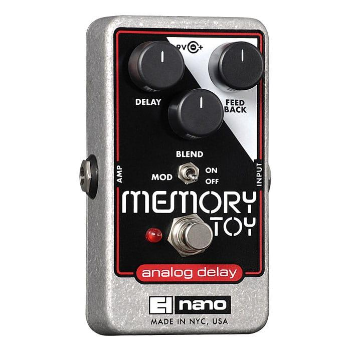product e h ehx memory toy