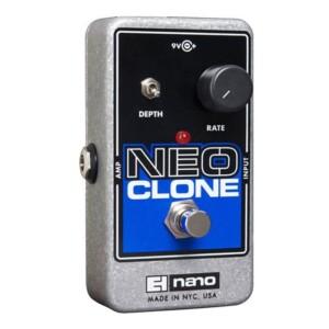 Electro-Harmonix Neo Clone-0