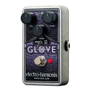 Electro-Harmonix OD Glove-0