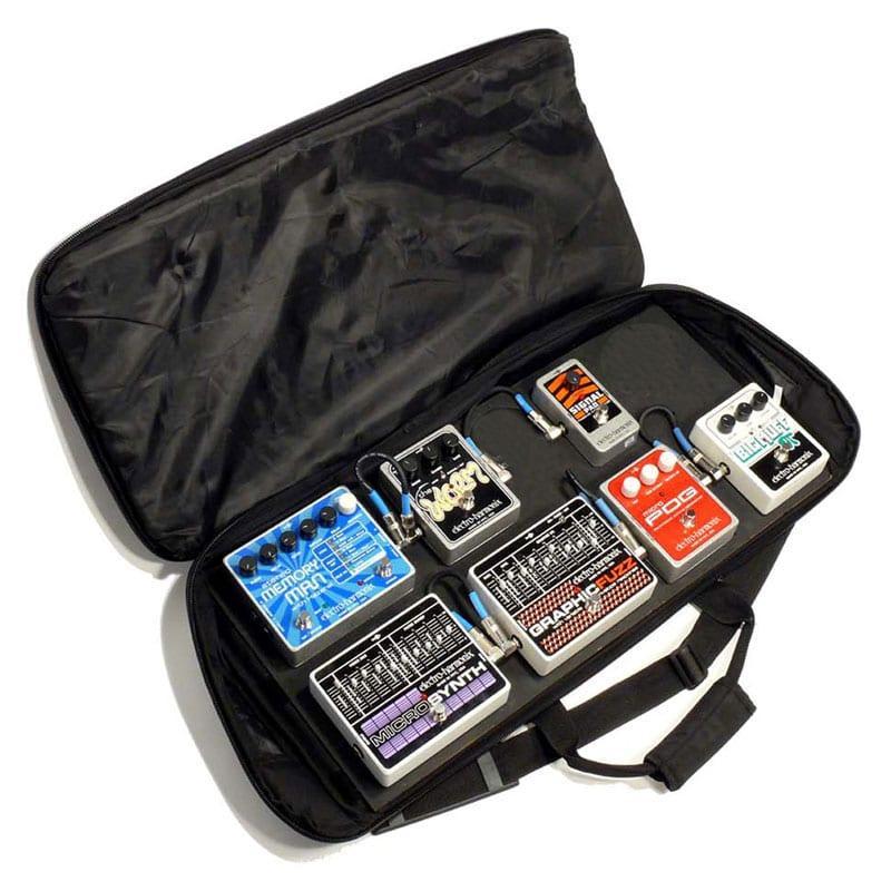 Electro-Harmonix Pedalboard Bag-0