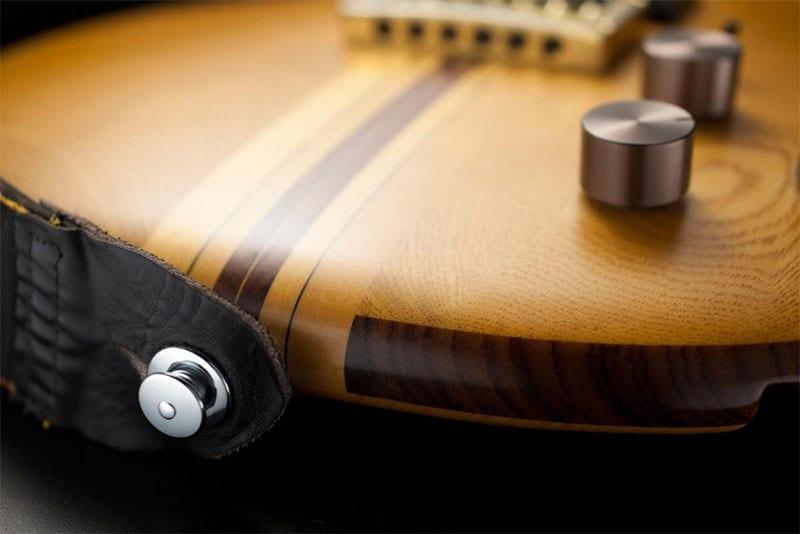 product l o loxx guitar 1 1