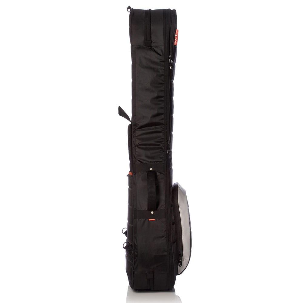 MONO M80 Dual Bass-7594