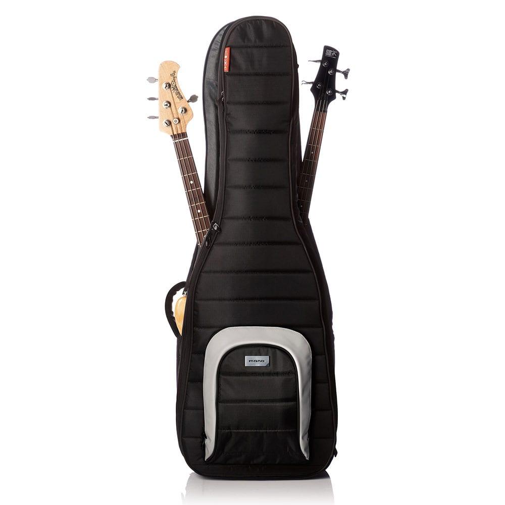 MONO M80 Dual Bass-7598