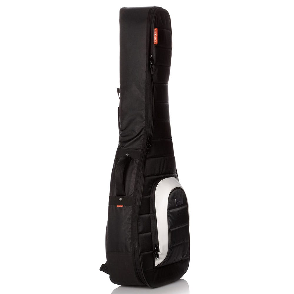 product m 8 m80 ad blk 2