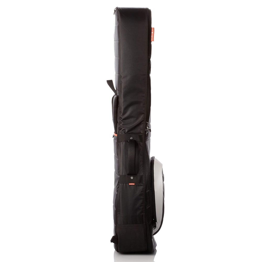 product m 8 m80 ad blk 4