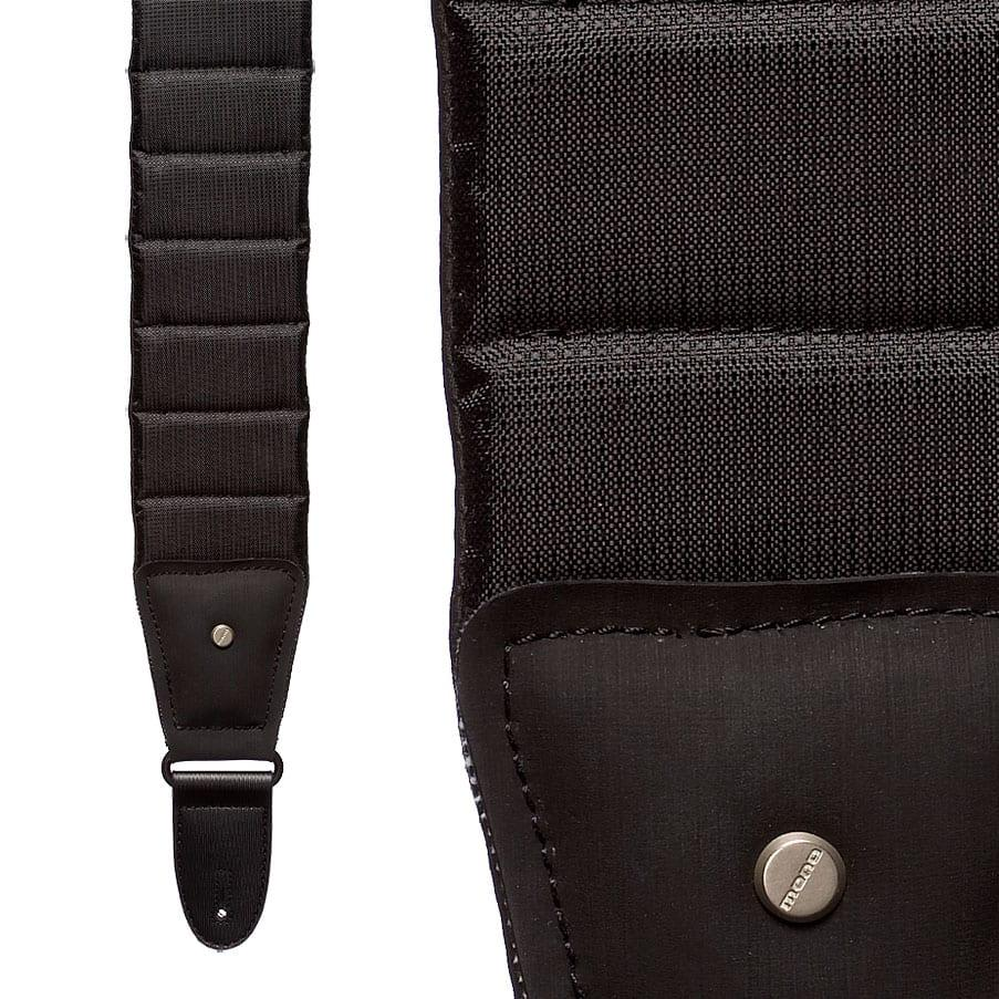 product m 8 m80 bty blk detail
