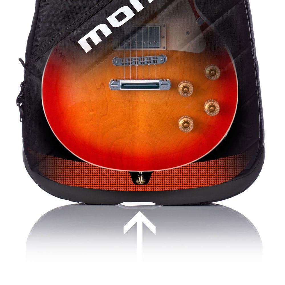 MONO M80 Vertigo Electric-7696