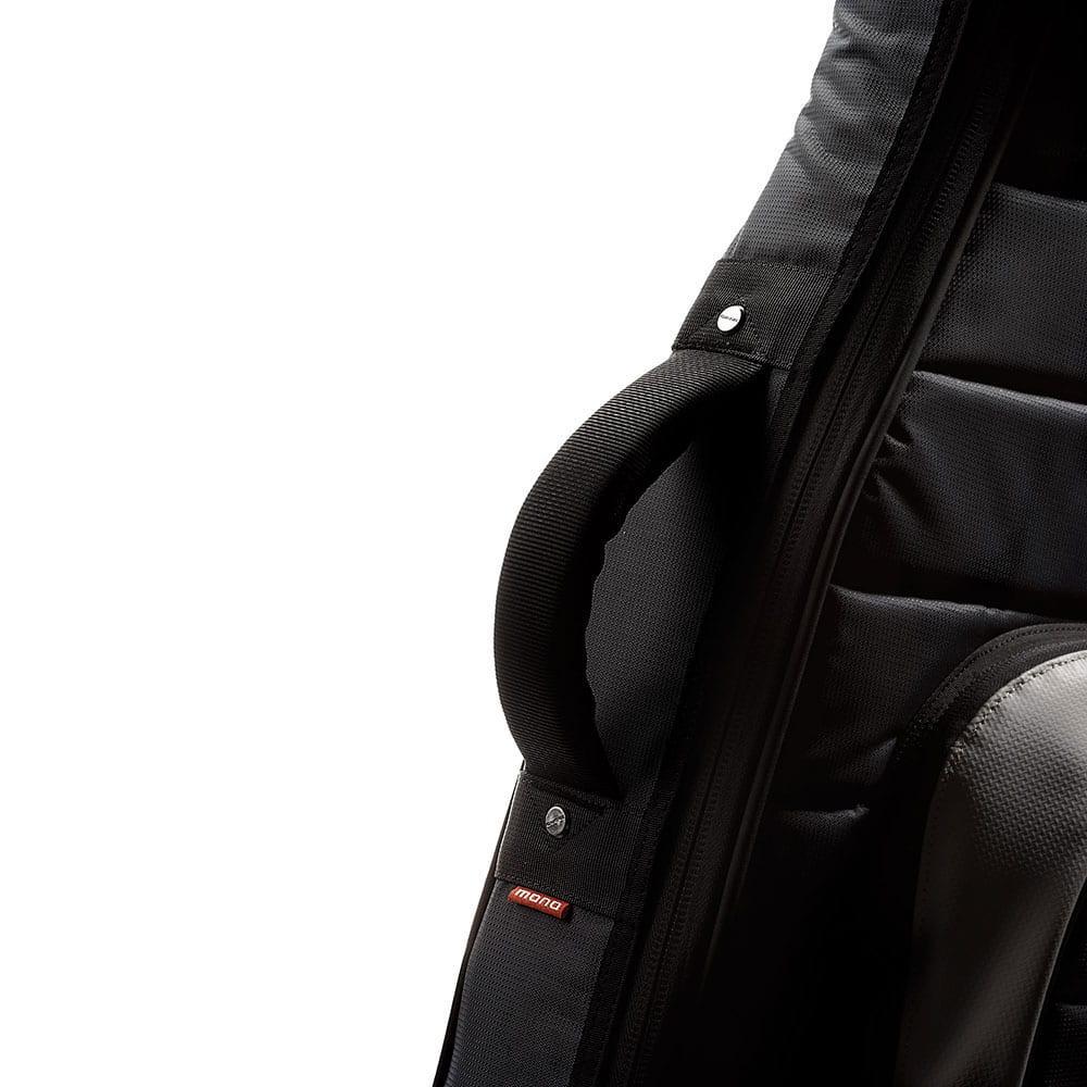 MONO M80 Dual Bass-7622