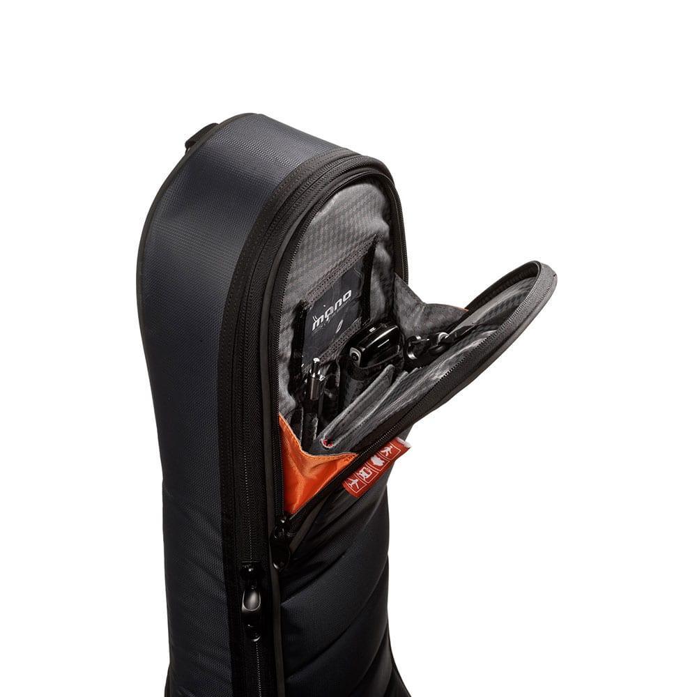 MONO M80 Dual Bass-7617