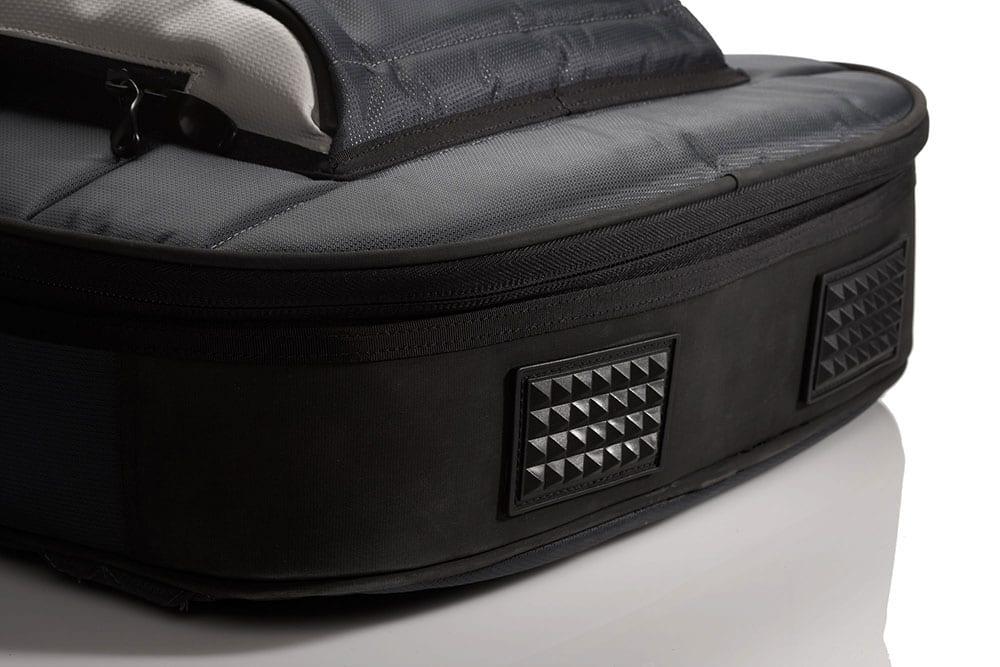 MONO M80 Dual Bass-7620
