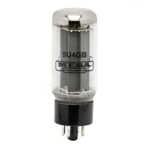 MESA/Boogie 5U4GB/GZ32-0