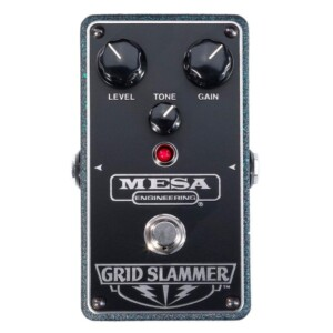 MESA/Boogie Grid Slammer-0