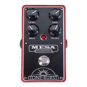 MESA/Boogie Tone-Burst-0
