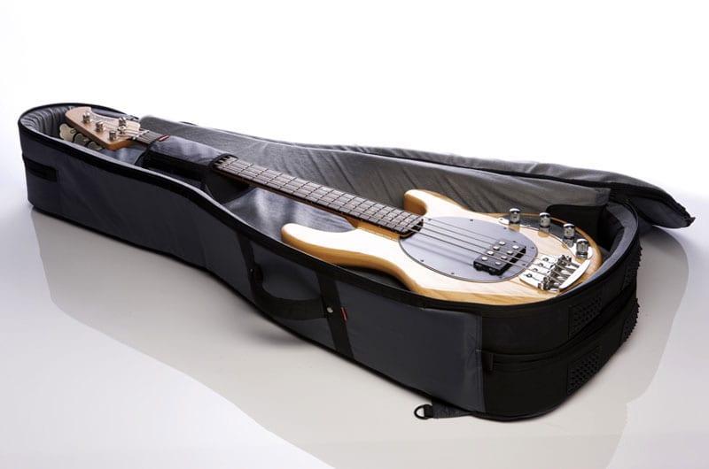 MONO M80 Dual Bass-7599