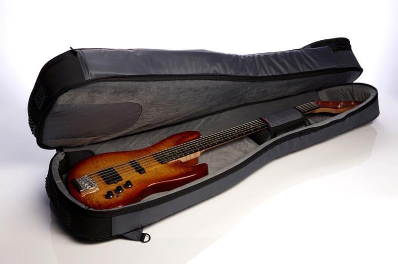 MONO M80 Dual Bass-7595