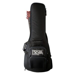 PRS Electric Guitar Gig Bag-0