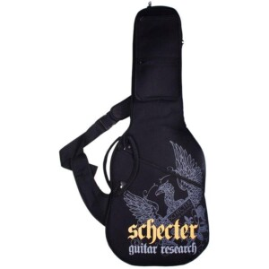 Schecter Guitar Gig Bag-0