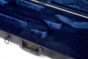 Schecter SGR-1C-103
