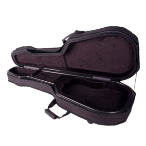 Seagull Deluxe TRIC Case-139