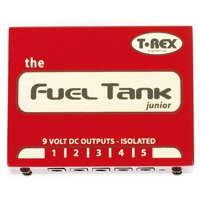 T-Rex FuelTank Junior-0