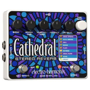 product e h ehx cathedral