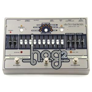 Electro-Harmonix HOG2-0