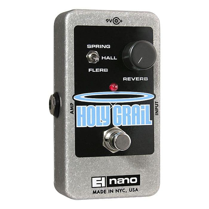product e h ehx holy grail