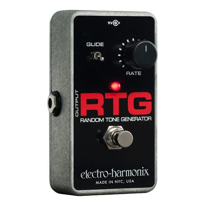 Electro-Harmonix RTG-0