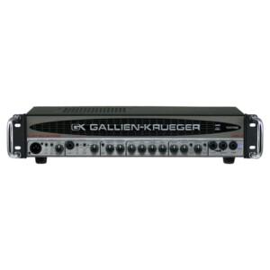 Gallien Krueger 1001RB-II-0