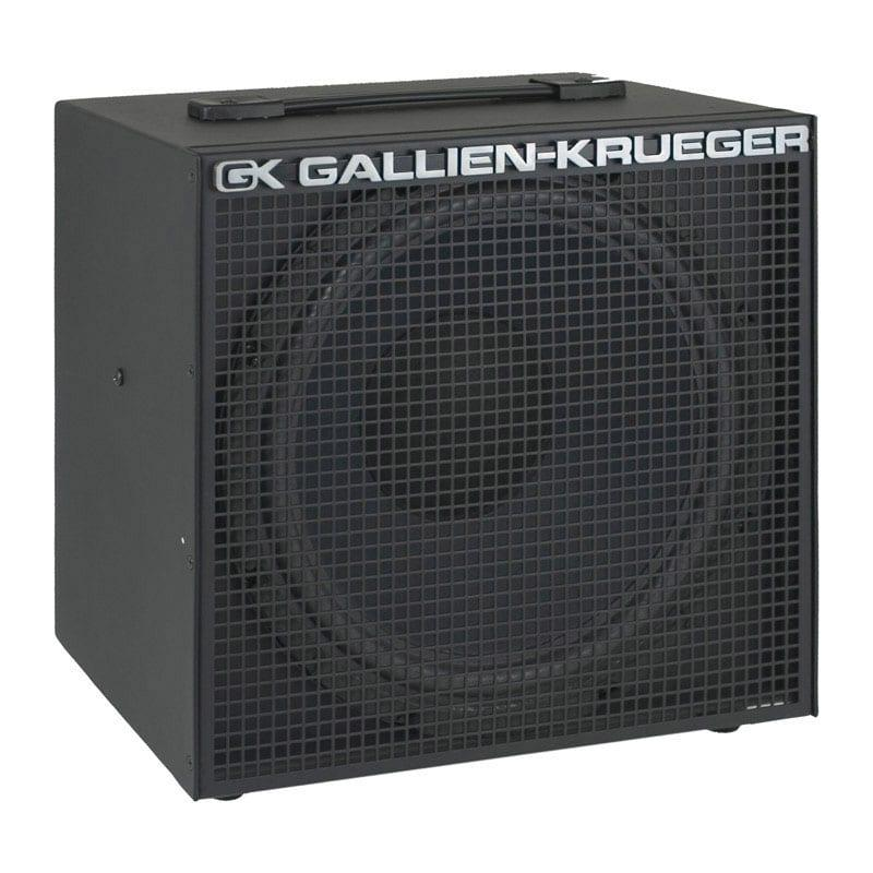 Gallien Krueger 112MBX-2012
