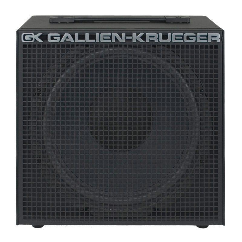 Gallien Krueger 112MBX-0