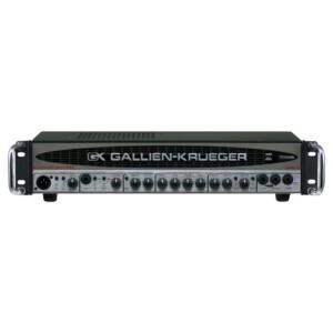 Gallien Krueger 700RB-II-0