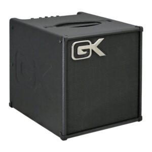 product g k gk mb110 angle