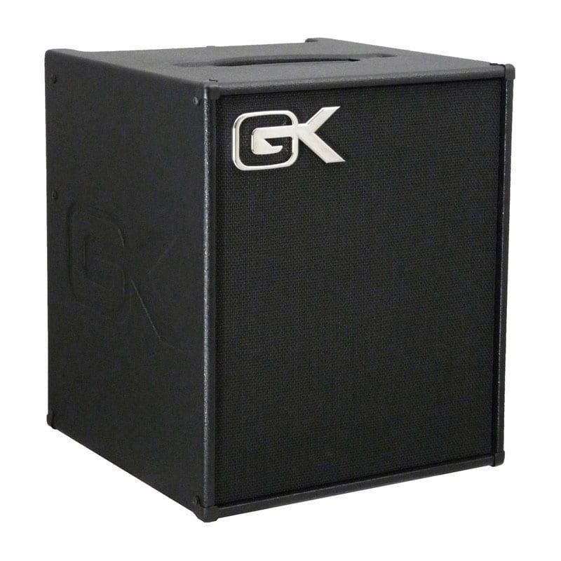 product g k gk mb112 ii angle
