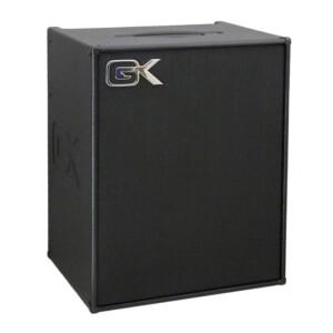 product g k gk mb115 ii angle