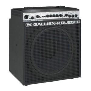 Gallien Krueger MB150S-112-0