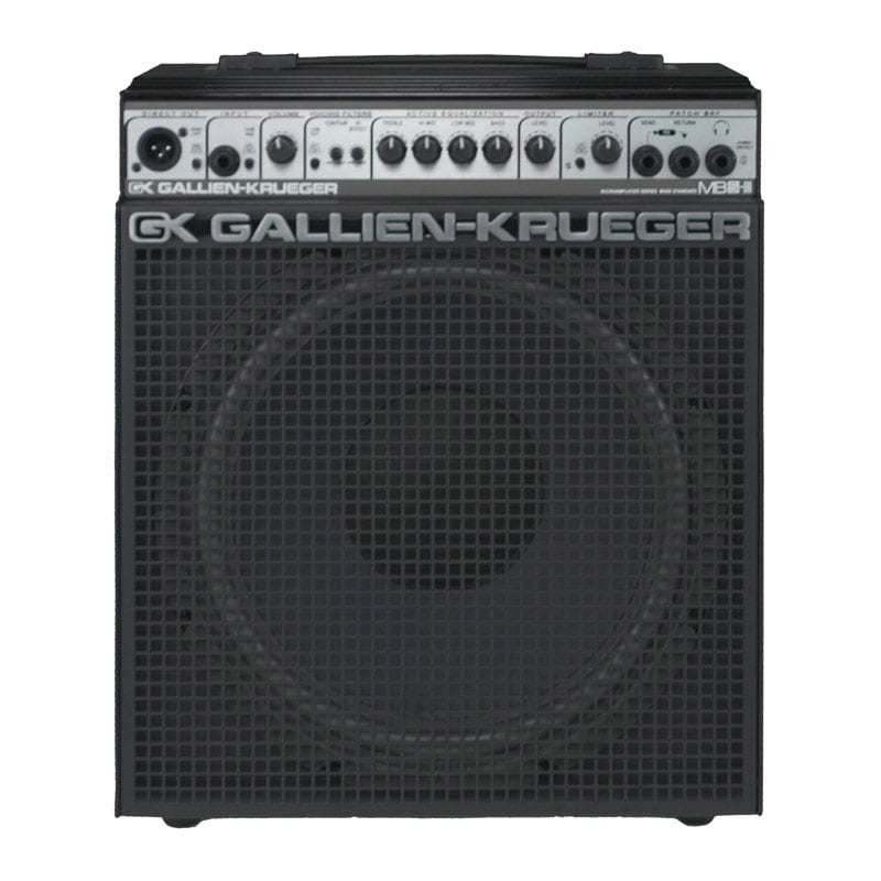 product g k gk mb150s 112 front
