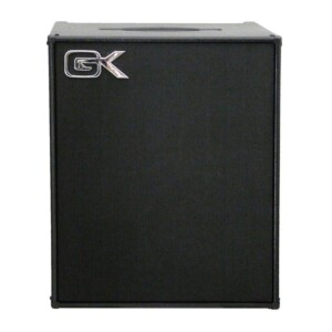 product g k gk mb210 ii front