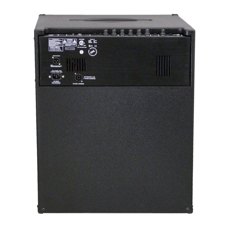 product g k gk mb210 ii rear