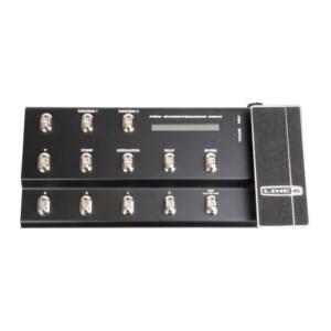 Line 6 FBV Shortboard MkII-0