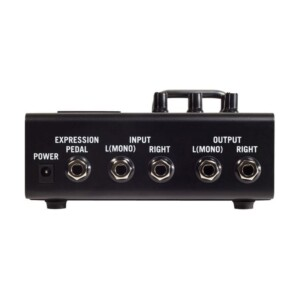 Line 6 M5 Stompbox Modeler-1701