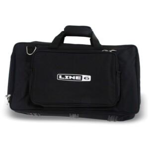 Line 6 POD HD500X Carry Bag-0