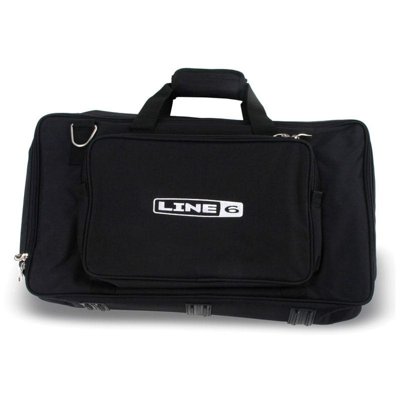 product l i line6 podhd500 carrybag