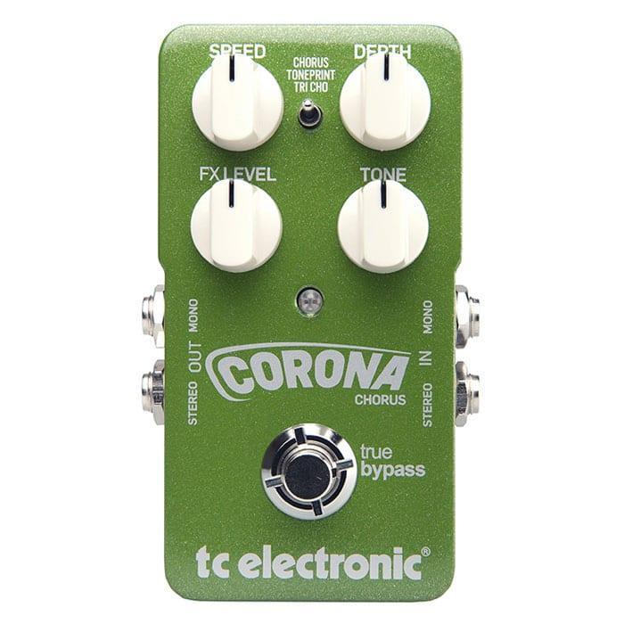 TC Electronic Corona Chorus-0