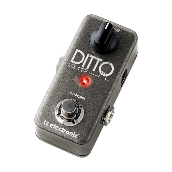 product t c tc ditto looper angle 3
